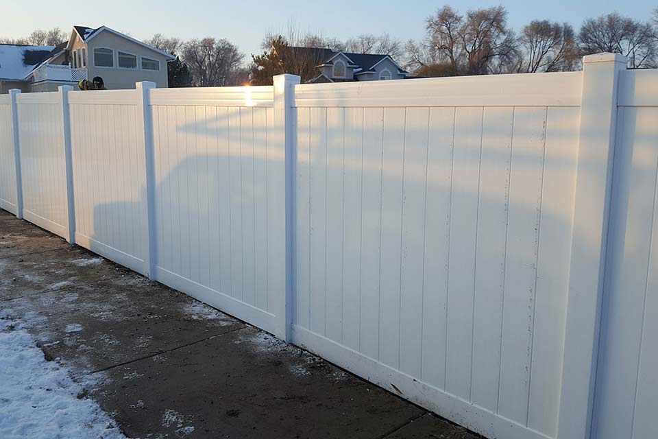 Gallery – Allied Fence Co